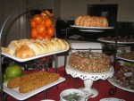 thankgiving party 005.jpg
