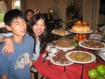 thankgiving party 015.jpg