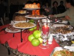 thankgiving party 026.jpg