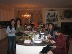 thankgiving party 038.jpg